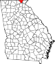 80px-Map_of_Georgia_highlighting_Towns_County.svg