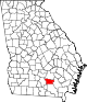 80px-Map_of_Georgia_highlighting_Atkinson_County.svg