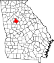 Map_of_Georgia_highlighting_Henry_County.svg