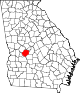 Map_of_Georgia_highlighting_Macon_County.svg